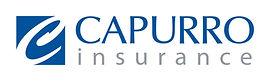 Capurro Logo large 300dpi.jpg