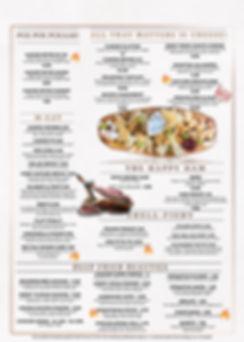 My Wines page 2  FEB 2020 interim menu.j