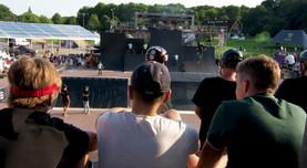 Baltic Games - Stills - 30.jpg