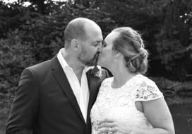 Suzanne & Neale - Wedding - 89 bw.jpg
