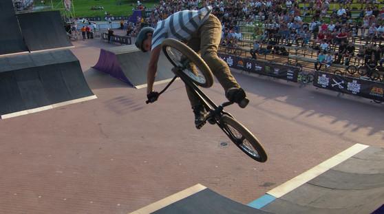 Baltic Games - Stills - 17.jpg
