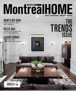 MontrealHome-Trends2014-Cover_Eng.jpg