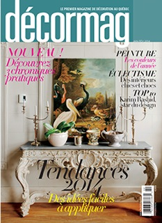 decormag-tendances2014.jpeg