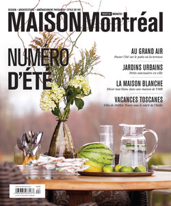 MontrealHome-Summer2014-Cover_Fr.jpg