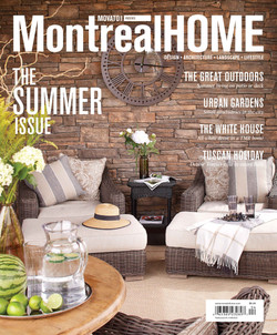 MontrealHome-Summer2014-Cover_Eng.jpg