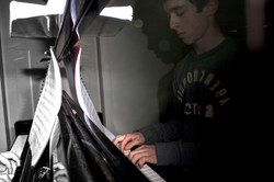 sam piano adjusted
