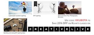 save-25-on-kevin-kubotas-creativelive-cl