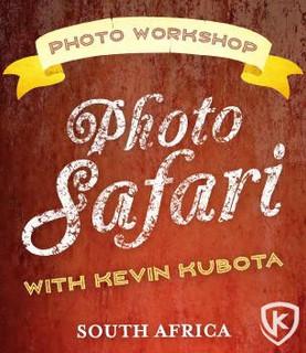 kubota-south-african-safari.jpg