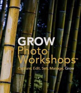 grow-product_large.jpg