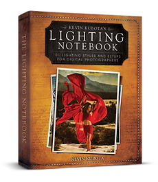 kubota-lighting-notebook_large.png