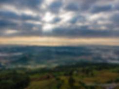 thailand hilltribe sunrise.jpg