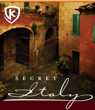 kubota-secret-italy-png.png