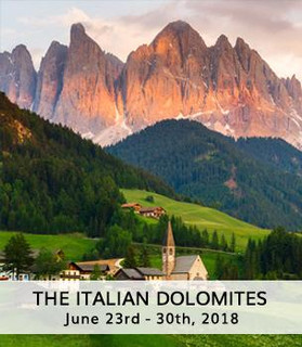 italy-dolomites-large.jpg