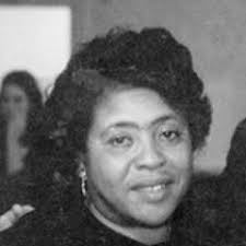 FANNIE LOU HAMER DIED OF UNTREATED BREAST CANCER