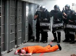 HUMAN RIGHTS FOR PRISONERS