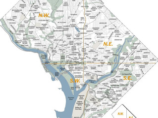 DC MUST HAVE STATEHOOD