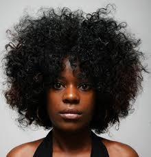 BLACK WOMEN'S LIVES MATTER, TOO