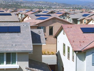 WHO WILL PROTECT SOLAR CONSUMERS?