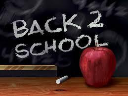 back to school 2.jpg