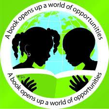 OPEN A BOOK, EXPLORE A WORLD:  THE PHILADELPHIA AFRICAN AMERICAN CHILDREN'S BOOK FAIR