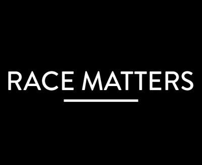 Race Matters_edited.jpg