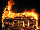 Church Burning_edited.png