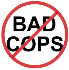 Bad Cops.jpg