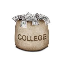 FOR PROFIT COLLEGES – LET THE BUYER BEWARE