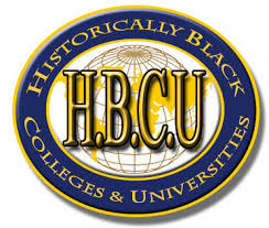 WHAT MUST WE DO TO HELP HBCUs