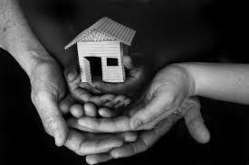 Home Ownership.jpg
