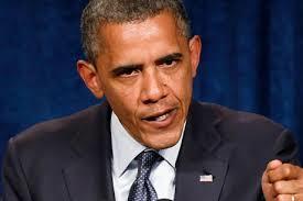 Obama Mad.png