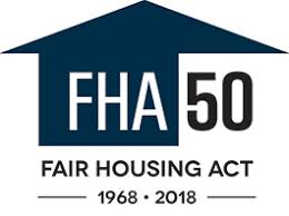 WILL THE HUD SECRETARY ENFORCE THE FAIR HOUSING ACT?