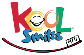 A SMILE FOR EVERY CHILD: SHARING SMILES DAY AND SHARING THE MESSAGE OF DENTAL HEALTH