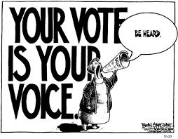 Dem Votes.png