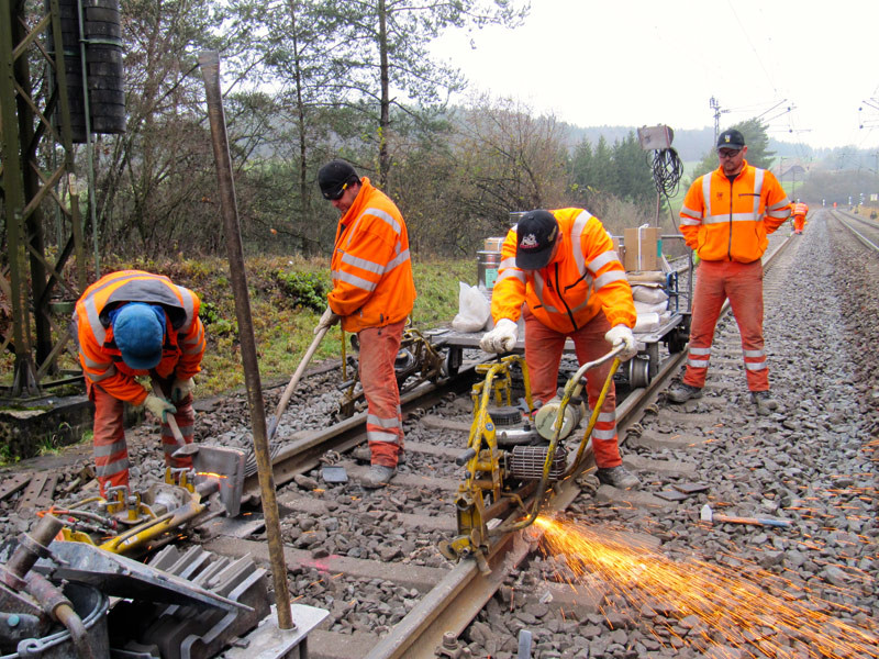 Train Workers.jpg