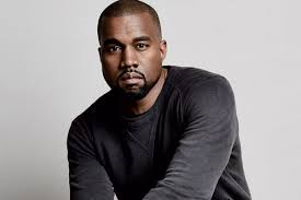 KANYE WEST IS MELTING DOWN – WHAT CAN WE LEARN?