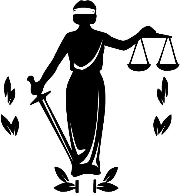 Blind Justice.png