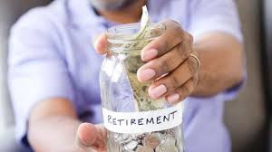 Black Retirement pic.jpg