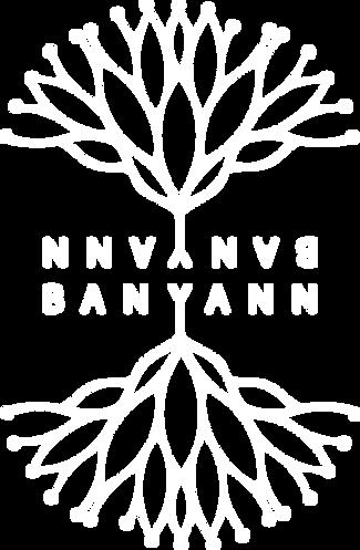 logo Banyann yoga