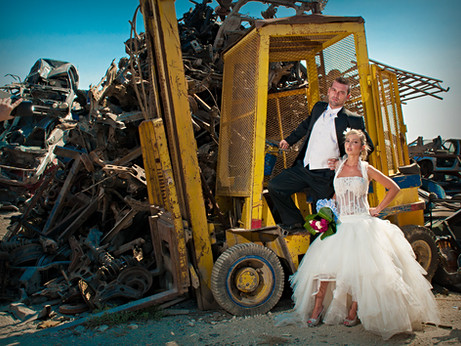 SEAN_AZZOPARDI_PRE_AND_POST_WEDDING_JANU