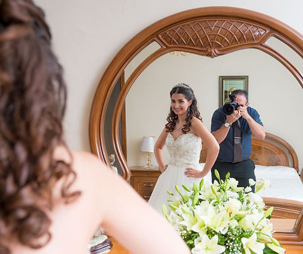 Best wedding photographer Malta Sean Azzopardi