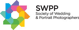 Society of weddings and portrait phortography