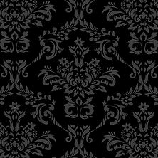 background black 2.jpg