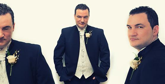 SEAN_AZZOPARDI_WEDDING_AVANT_GARDE_JANUA