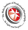 Malta institute of professional photography logo