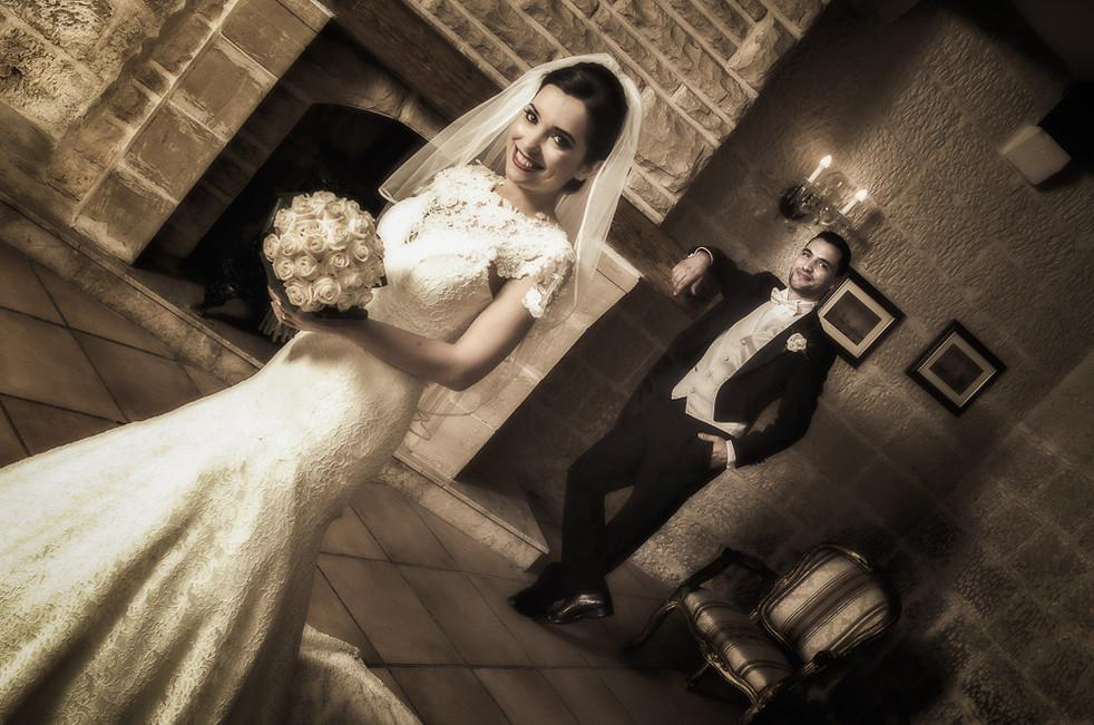 SEAN_AZZOPARDI_WEDDING_CLASSICAL_JANUARY