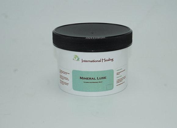 Seamos Bladderwrack Mineral Luxe Powder