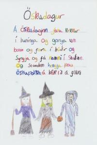 IJsland - Nederland 01 001