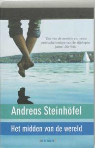 in-between-het-midden-van-de-wereld-andreas-steinhofel-boek-cover-9789056377250