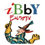 ibby_europe_site